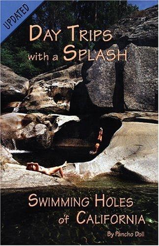 03 Splash - 3