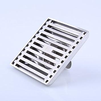 bbslt-hardware von Wassersystem Steckdose von Drain Deodorant Küche ...