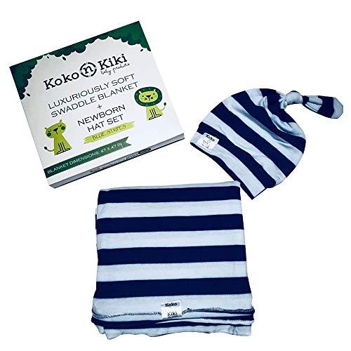 Best Swaddling Blankets