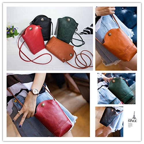 Girls Orange Shoulder Small Handbag Small Orange Slim Crossbody Women for on Teen Bags Messenger sale Gotd nqvTIZBq