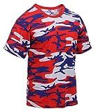 #2: Rothco Shirt