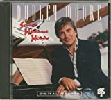 Songs Without Words by Dudley Moore
