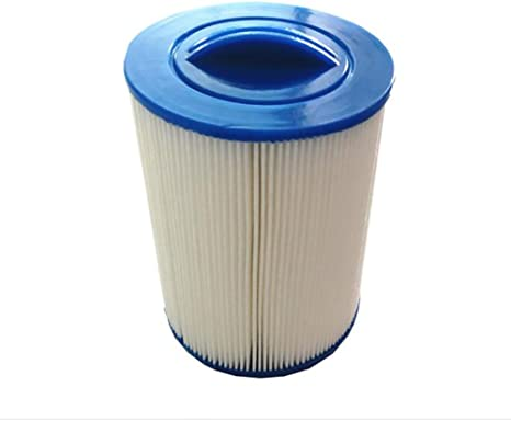 Image result for filter spa bottom threaded