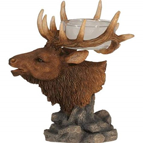 The 8 best elk collectibles