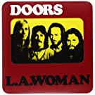 L.A. Woman [VINYL]