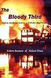 The Bloody Third: Mayhem, murder and memories of Millville's Third Ward