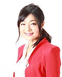 宇多川 久美子