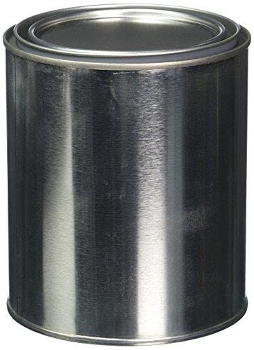 quart paint can - 4