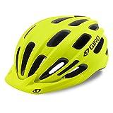 Giro Register Bike Helmet with MIPS