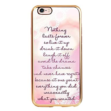 Unduh 85+ Background Quotes For Iphone Paling Keren