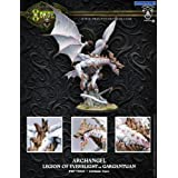Privateer Press - Hordes - Legion: Archangel Gargantuan Model Kit
