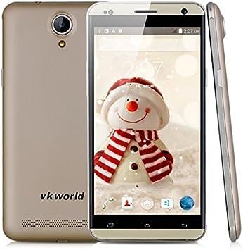 VKworld VK700PRO - 5.5