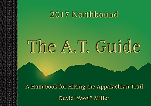 the-at-guide-northbound-2017