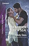 img - for Her Mission with a SEAL (Code: Warrior SEALs) book / textbook / text book