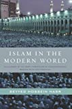Islam in the Modern World, Seyyed Hossein Nasr, 006190581X
