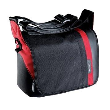 7e9313c32088 VANGUARD Pampas 22 Shoulder Bag for DSLR Camera  Amazon.co.uk  Camera    Photo