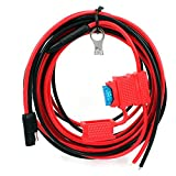 EmBest 3M Dc Power Cord Cable Wire To - Best Reviews Guide