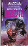 Death's Acolyte, Robert E. Vardeman and Geo W. Proctor, 0441142125