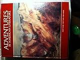 Adventures in American Literature, Damrosch, 015335044X