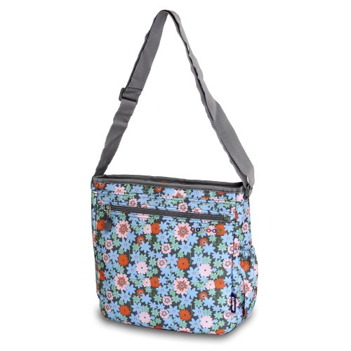 j-world-new-york-tori-messenger-bag-blossom-one-size