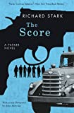 The Score, Richard Stark, 0226771040