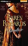 Shameless (Banning Sisters Trilogy)