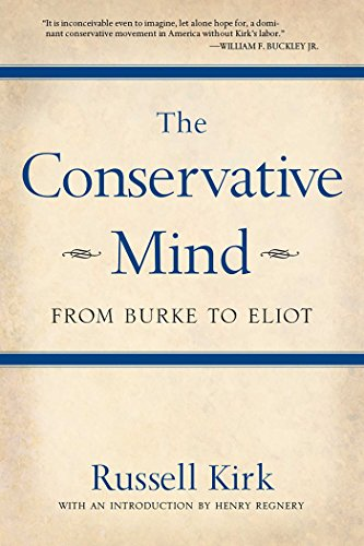 Russell Kirk The Conservative Mind Pdf