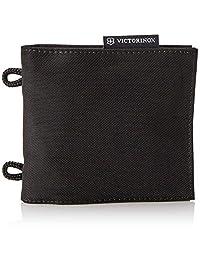 Victorinox 31172001 Portadocumentos de Cuello, Unisex Adulto