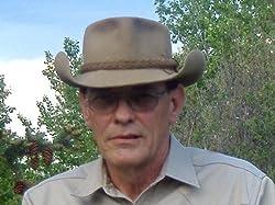 D. M. McGowan