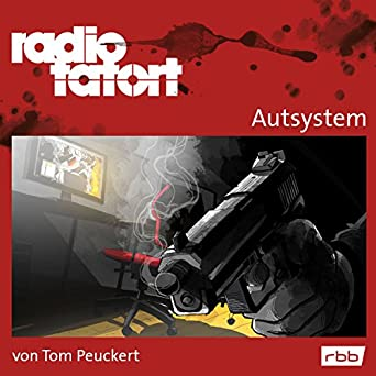 Radio tatort download kostenlos
