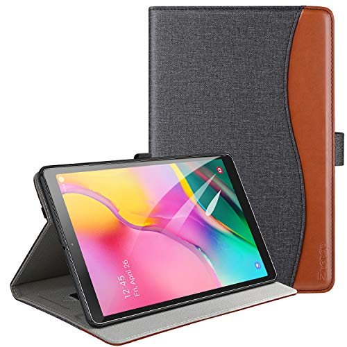 ZtotopCase for Samsung Galaxy Tab A 10.1 Inch 2019(SM-T510/T515)