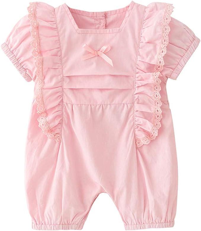 6,12,18,24 mesi Baby Babygrows Body bodyvest tutine pagliaccetto 100/% cotone