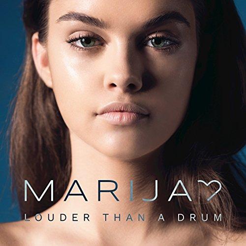 Louder Than A Drum