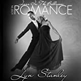 Jazz in the Ballroom-Lost in Romance