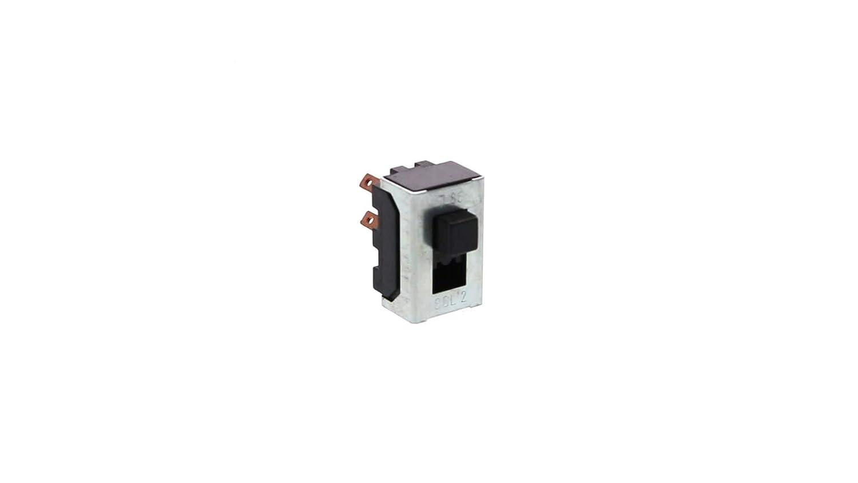 FRANCIA - Conmutador para campana extractora: Amazon.es: Grandes electrodomésticos