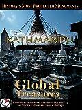 Global Treasures - Kathmandu, Nepal