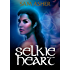 Selkie Heart (Paranormal Romance, Short Story) (Tales of the Selkie Book 1)