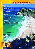 Globe Trekker: South Africa