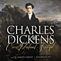 Our Mutual Friend Audiobook by Charles Dickens Narrated by Simon Vance