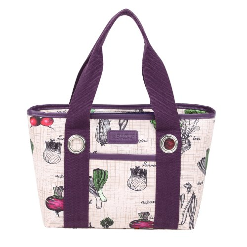 sachi-fun-print-insulated-lunch-tote-style-11-217-veggies