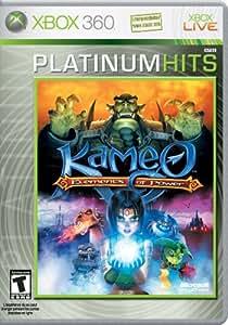 Kameo - Xbox 360