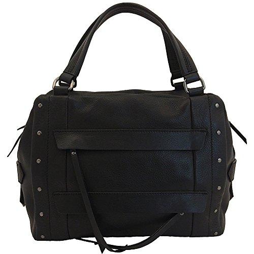 joelle-hawkens-by-treesje-adora-satchel-black