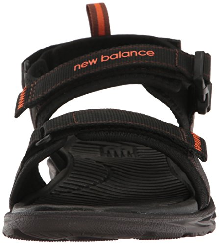New Balance Mens Response Sandal Brown pspMNeEy