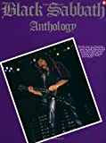 img - for Black Sabbath - Anthology book / textbook / text book