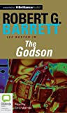 img - for The Godson book / textbook / text book