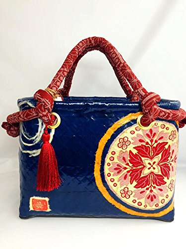 Haute Couture Handbags - 6