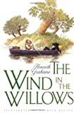 The Wind in the Willows, Kenneth Grahame, 0312148267