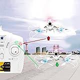 DroneMaster-Drone-with-Camera-720-p-HD-Camera-360-Degree-Super-Wide-Angle-6-Axis-Gyro-Wifi-Cx-33c