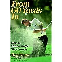 golf s three noble truths ragonnet james