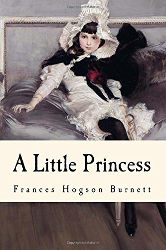A Little Princess ebook